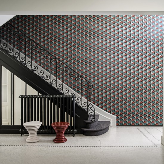 Colectie Tapet Figura