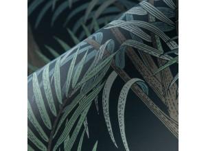 Colectie Tapet Jungle Jive