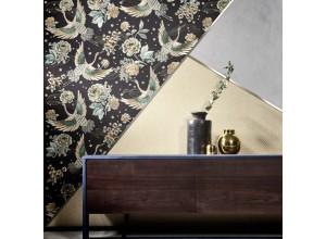 Colectie Tapet Textil Takara