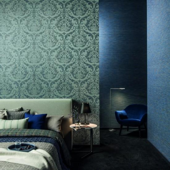 Colectie Tapet Textil Elegance