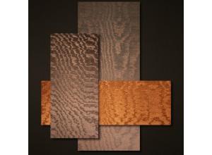 Colectie tapet textil Vertigo