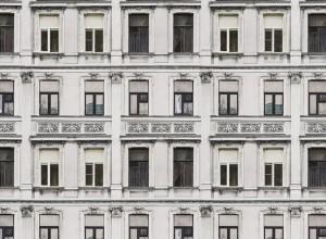 Fototapet premium, model 3d, metropolă, dimensiuni pe comanda