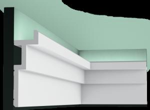 Profil LED ORAC C396-2ML