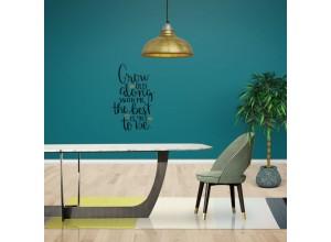 Vopsea cu efect tabla pentru scris -Chalkboard Naples Blue