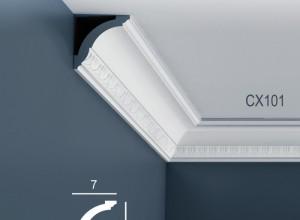Cornisa CX101 - 2ML