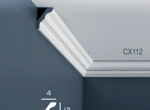 Cornisa CX112 - 2ML