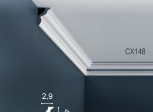 Cornisa CX148 - 2ML