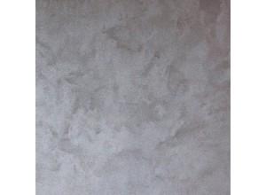 Vopsea decorativa Silver -Dunes