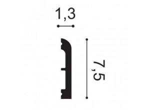 Plinta Duropolimer DX183-2,3ML