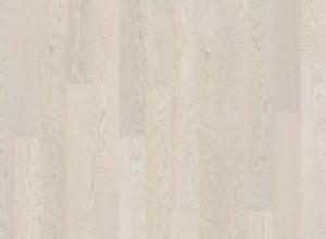 Parchet Karelia, colectia Essence,Stejar Story 138 Polar White