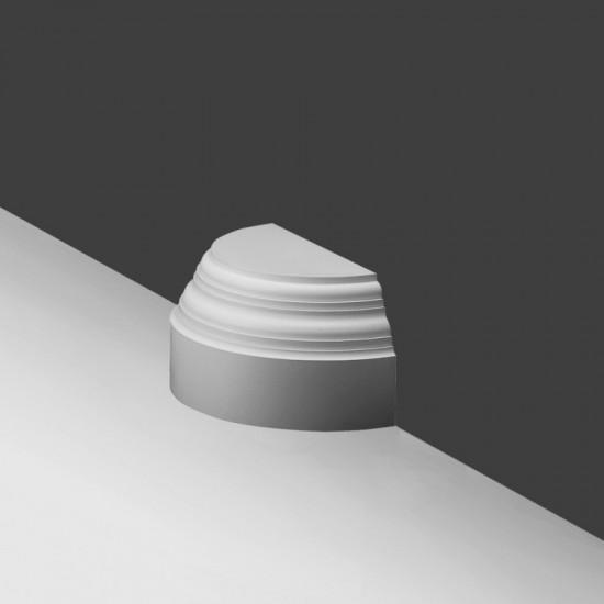 Coloana K2131