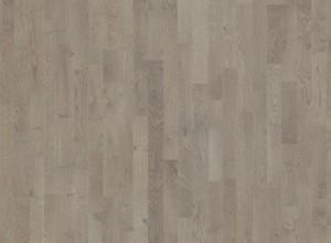 Parchet Karelia, colectia Light, Stejar Select Shadow Grey 3s