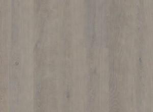 Parchet Karelia, colectia Light, Stejar FP 188 Shadow Grey