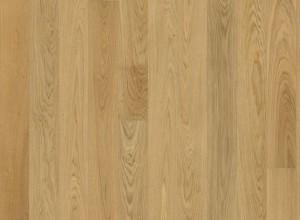 Parchet Karelia, colectia Libra,Oak 138 Elegant