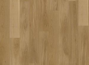 Parchet Karelia, colectia Libra, Oak Elegant Brushed Matt
