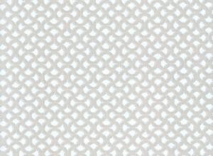 Tapet Marburg,stil clasic de culoare gri,57456, Rola de 5,3 mp