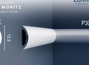 Profil Decorativ P3070- 2ML
