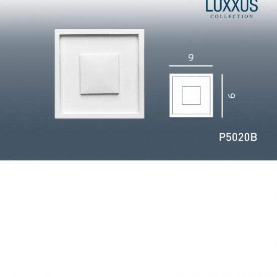 Element Decor P5020B