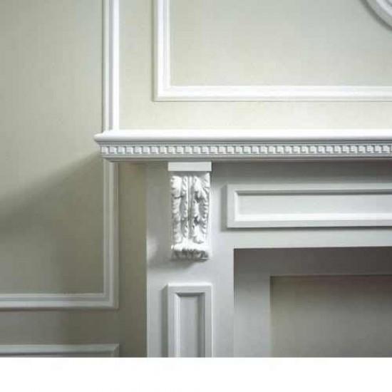 Profil Decorativ P6020-2ML