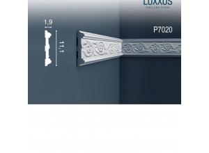 Profil Decorativ P7020-2ML