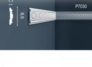 Profil Decorativ P7030-2ML