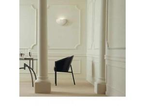 Profil Decorativ P8040-2ML