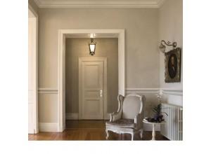 Profil Decorativ Orac P8050-2ML