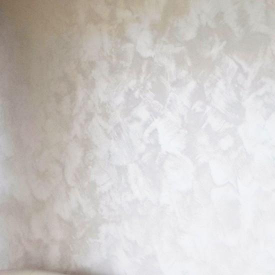 Vopsea decorativa Extra White-Swahili