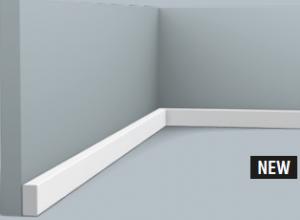 Profil Duropolimer ORAC SX194 -2ML
