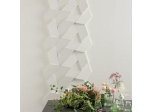 Panou Decorativ W101 Trapezium