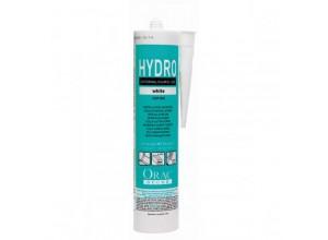 Adeziv Exterior Hydro FDP700