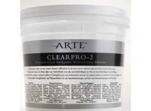 Adeziv tapet Arte - Clearpro 4,5 kg
