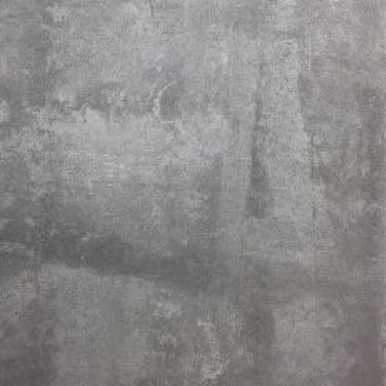 Vopsea Decorativa Novacolor Animamundi