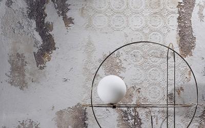 Aplicare vopsea decorativa Novacolor