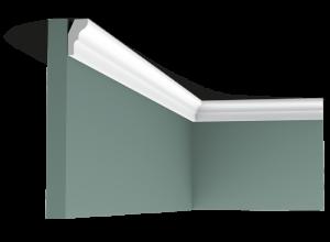Cornisa CX111 - 2ML