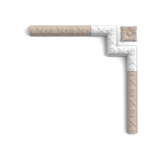 Element Decor P21