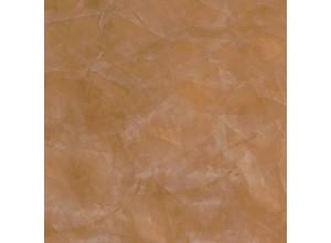 Vopsea decorativa stucco venetian- Era Veneziana