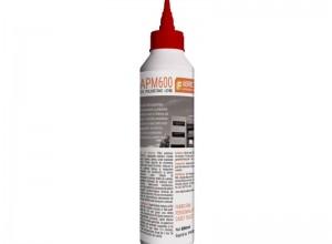 Adeziv Imbinare RAPM600