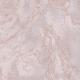 Tapet Limonta Colectia Aurum 57301, Rola de 5,3 mp