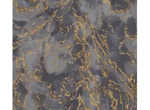 Tapet Limonta Colectia Aurum 57307, Rola de 5,3 mp