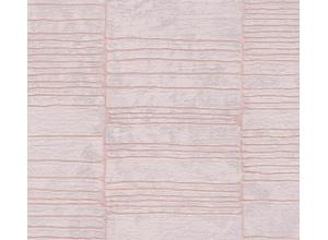 Tapet Limonta Colectia Aurum 57401, Rola de 5,3 mp