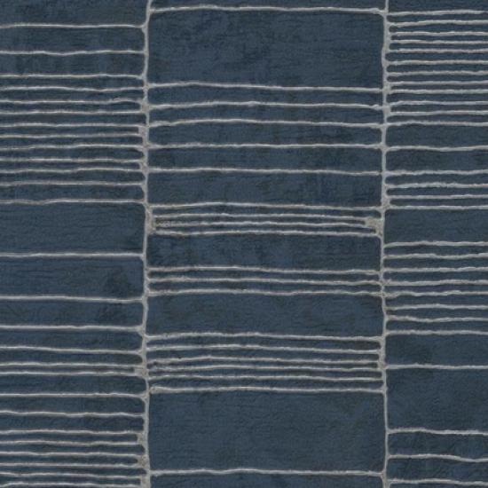 Tapet Limonta Colectia Aurum 57404, Rola de 5,3 mp