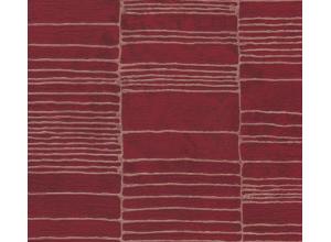 Tapet Limonta Colectia Aurum 57405, Rola de 5,3 mp