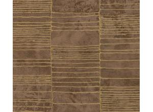 Tapet Limonta Colectia Aurum 57409, Rola de 5,3 mp