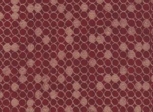 Tapet Limonta Colectia Aurum 57505, Rola de 5,3 mp