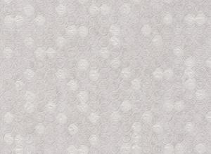Tapet Limonta Colectia Aurum 57506, Rola de 5,3 mp