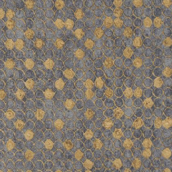 Tapet Limonta Colectia Aurum 57507, Rola de 5,3 mp