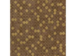Tapet Limonta Colectia Aurum 57509, Rola de 5,3 mp