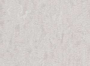 Tapet Limonta Colectia Aurum 57606, Rola de 5,3 mp