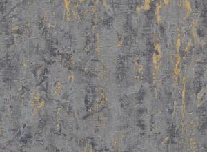 Tapet Limonta Colectia Aurum 57607, Rola de 5,3 mp